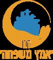לוגו קרן אמץ משפחה